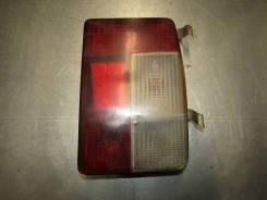 Фонарь задний правый VAZ Lada 2104