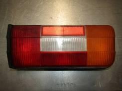 Фонарь задний правый VAZ Lada 2106