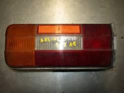 Фонарь задний левый VAZ Lada 2106