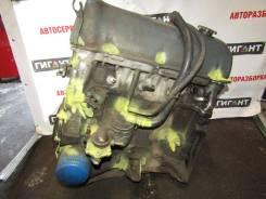Двигатель VAZ Lada 2105