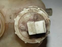 Датчик уровня охлаждающей жидкости VAZ Lada 2115