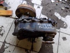 Коробка раздаточная UAZ 452 Буханка