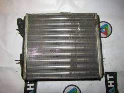 Радиатор отопителя VAZ Lada 2106