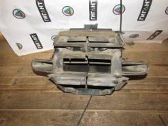 Корпус отопителя VAZ Lada 2108,09,99