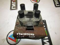 Катушка зажигания VAZ Lada 2105