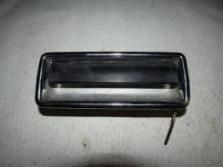 Ручка двери задней наружная левая VAZ Lada 2105