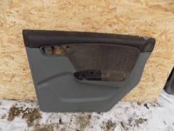 Обшивка двери задней правой GAZ Volga 31105 2004-