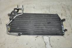 Радиатор кондиционера Toyota LITE ACE CR31G, 1995 г.