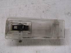Плафон салонный VAZ Lada 2103