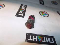 Кнопка аварийной сигнализации VAZ Lada 2104