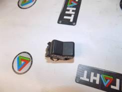 Кнопка света фар VAZ Lada 2104