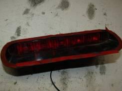Фонарь задний (стоп сигнал) VAZ Lada 2108,09,99
