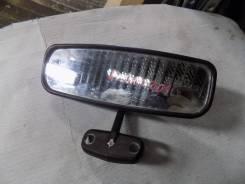 Зеркало заднего вида VAZ Lada 2104