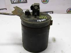 Абсорбер (фильтр угольный) VAZ Chevrolet NIVA