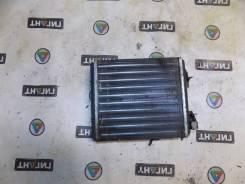 Радиатор отопителя VAZ Lada 2105