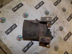 Абсорбер (фильтр угольный) VAZ Lada 2104