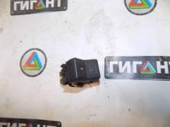 Кнопка обогрева заднего стекла VAZ Lada 2104