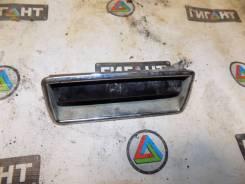Ручка двери наружная левая VAZ Lada 2104