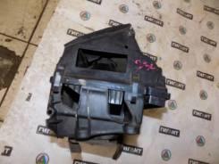 Корпус отопителя VAZ Lada 2105