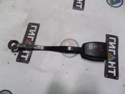 Ответная часть ремня безопасности VAZ Lada 2101