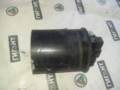 Абсорбер (фильтр угольный) VAZ Lada 2105