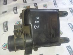 Корпус воздушного фильтра VAZ Lada 2105