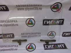 Стекло двери передней левой VAZ Lada 2105