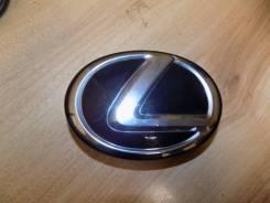 Эмблема на крышку багажника Lexus RX ?350 2016>