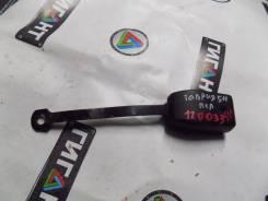 Ответная часть ремня безопасности ZAZ 1102 Таврия