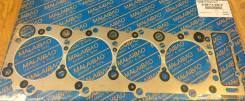 Прокладка ГБЦ ISUZU ELF 4HK1/4HK1-T JAPAN