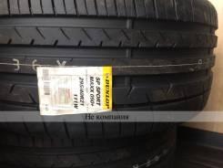 Dunlop SP Sport Maxx 050+, 275/40R20, 315/35R20