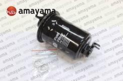 Фильтр топливный Sakura FS1118