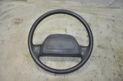 Руль Toyota LITE ACE CR31G, 1995 г.