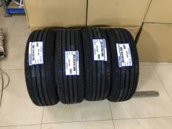 Toyo Proxes CF2. Летние, 2018 год, без износа, 4 шт