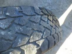 Remington Tire Pacemark Snowtrakker