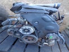 Двигатель(ДВС) (2.8TD 814043B В сборе) Iveco Daily III 1999-2006