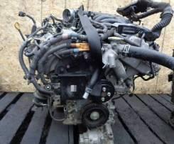Двигатель(ДВС) (3.5 2GR ) Lexus GS (GWL10) 2012-2017