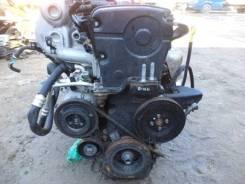 Двигатель Hyundai Elantra 2009 [G4GC]