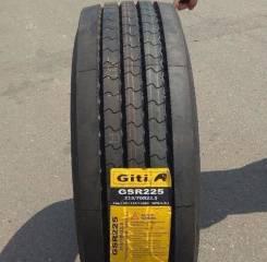 Giti GSR225, 315/70 R22.5 156/150L