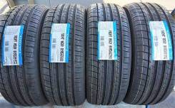 Triangle Sports TH201, 235/45R17
