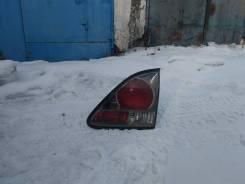 Задний фонарь. Lexus RX300, MCU15 1MZFE