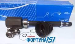 Шрус внутренний правый NISSAN QASHQAI 1,6 39771-JD02B. В наличии в Ростове-на-Дону!