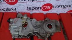 Крышка двигателя MR20 Nissan Qashqai (J10) 2006-2014