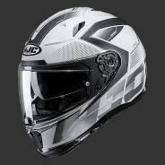 Шлем HJC i 70 ASTO MC5