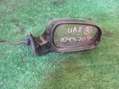 Зеркало. Honda Saber, UA1, UA2, UA3 Honda Inspire, UA1, UA2, UA3 C32A, G20A, G25A
