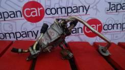 Клапан EGR MR20DE Nissan Qashqai (J10) 2006-2014