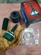 Шрус подвески (граната) наружный для мазда премаси 1999-2004 г. в.