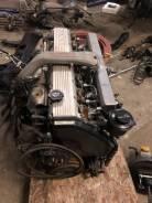 Двигатель в сборе. Toyota Land Cruiser, HDJ80, HDJ81, HDJ81V 1HDT