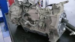 Диагностика, ремонт Коробок передач и Рулевых реек