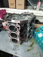 Диагностика и капитальный ремонт двигателей внутреннего сгорания(ДВС)